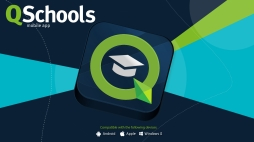 QSchools push notifications are here!